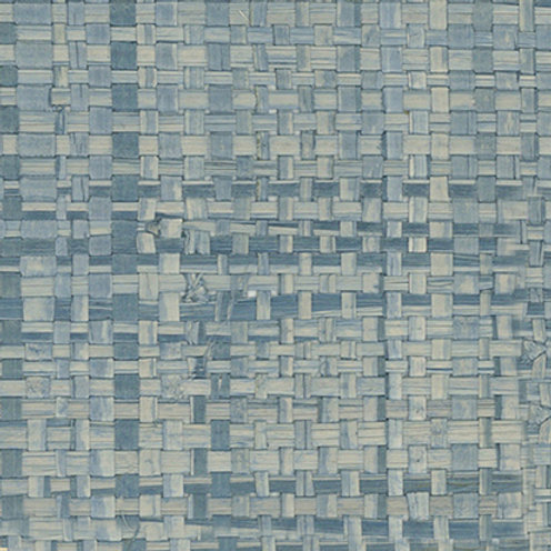 FD280-09   DRIFTWOOD SHY BLUE