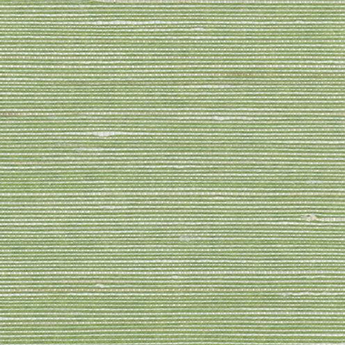 AC740-98   PEAK GREEN