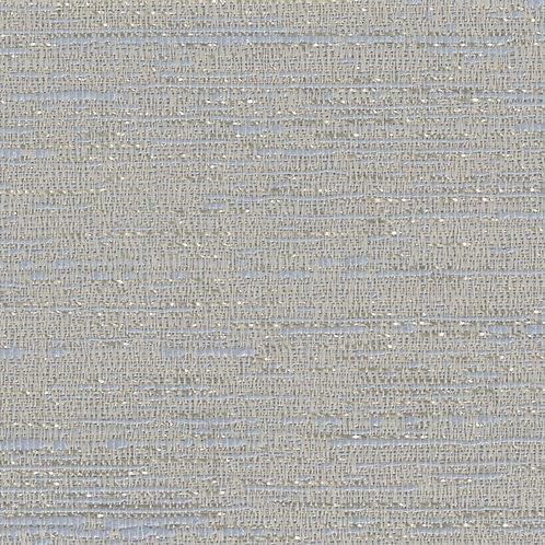 96144   JACQUARD WEAVE SHY BLUE