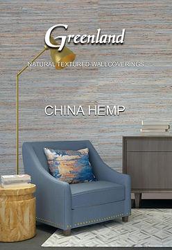 CHINA HEMP.jpg