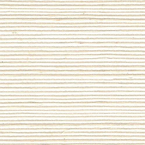 G0104NS1014 BRIGHT WHITE