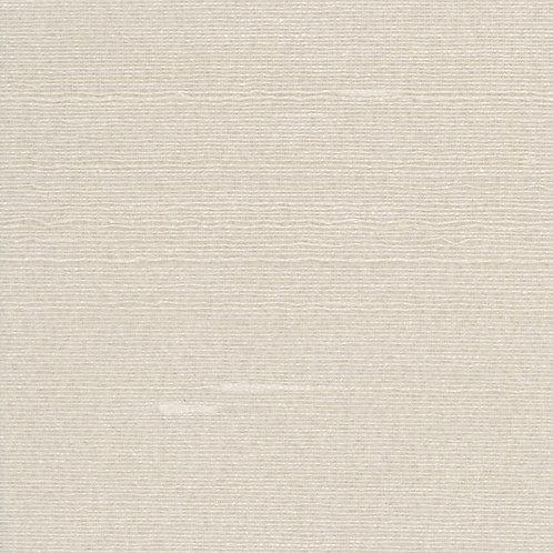 SK330-45   BUFF WHITE