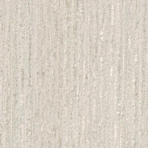 CY522-04   CHENILLE YARN BROWN TREMELLA