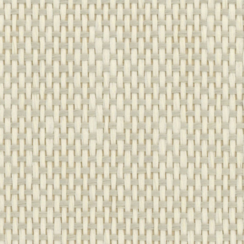 W610-01   JAPANESE PAPER WEAVE CURTIS SAND