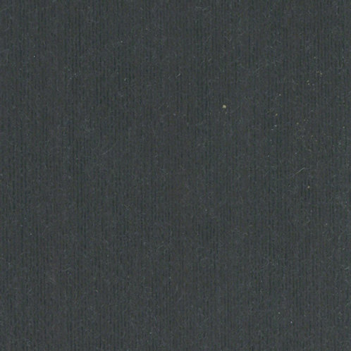 CY511-09   BLACK