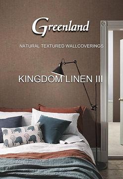 KINGDOM LINEN III.jpg