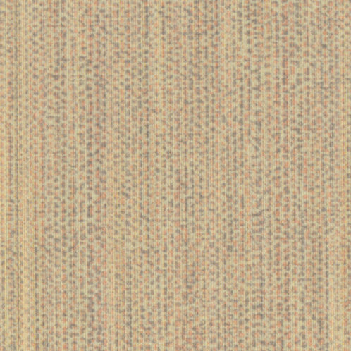 PTA450-02   CIDER