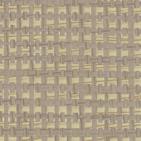 W611-24   JAPANESE PAPER WEAVE SOFT CAMEL