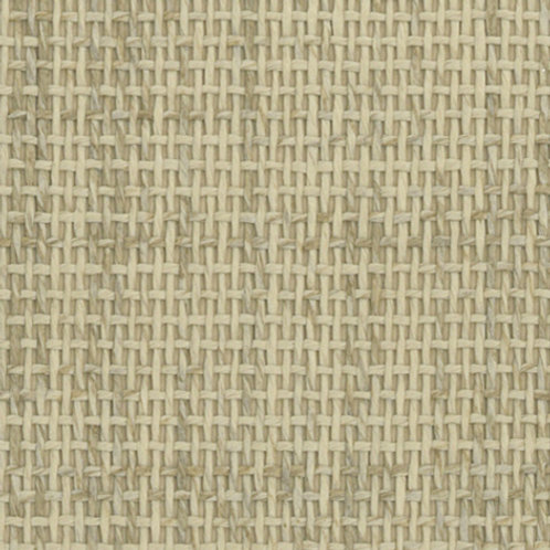 W610-14   JAPANESE PAPER WEAVE VALLEY GREEN