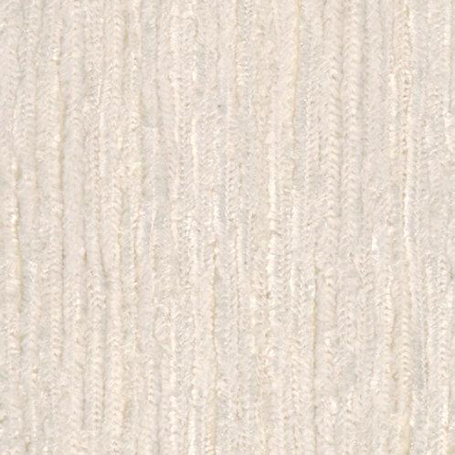 CY522-02   CHENILLE YARN ROSE TREMELLA