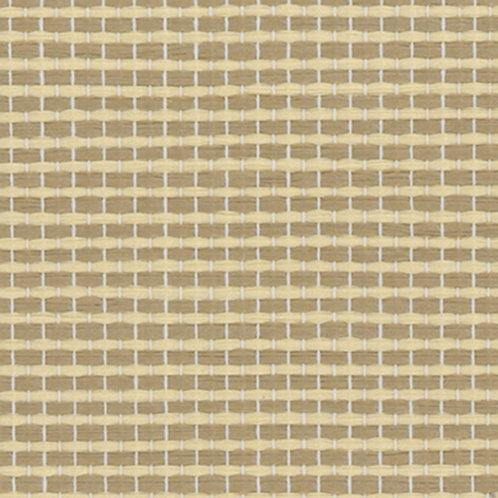 W615-40   JAPANESE PAPER WEAVE SAN MARINO BEIGE