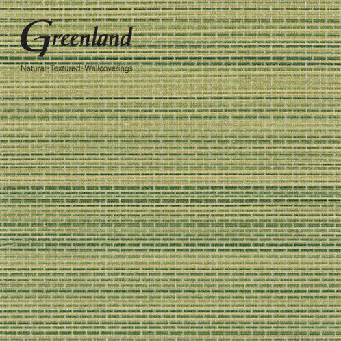 PTS370-12   APPLE GREEN