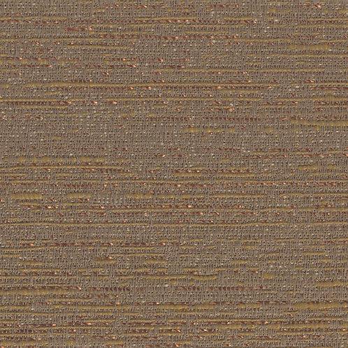 96147   JACQUARD WEAVE GOLDEN BROWN