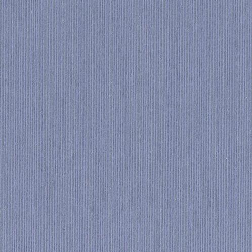 CY512-18   INDIGO BLUE