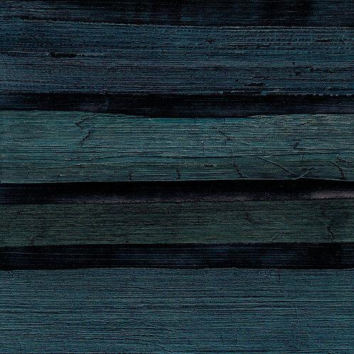 G0150NG1609 Moroccan Blue