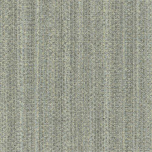 PTA450-03   TEA GREEN