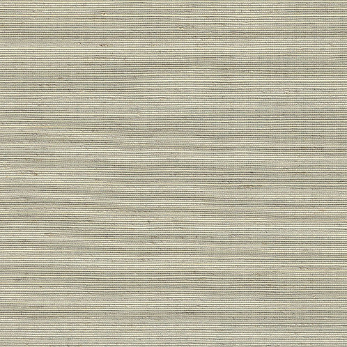 G0142NA2025 Cement Grey