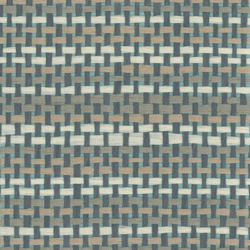 W611-32   SEA GREEN