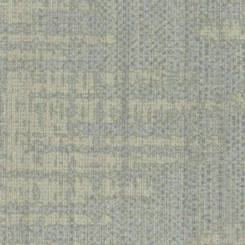 PTA400-07   SWAMP GREEN