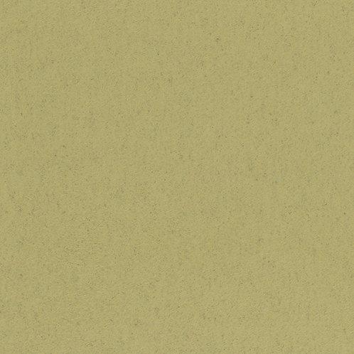 SE801-06   GREEN APPLE