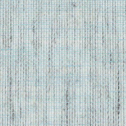 MS830-05   SAPPHIRE BLUE