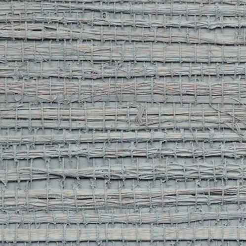 G0118NH1042 ARCTIC LCE