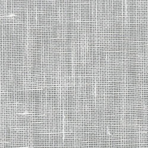 G0134NH3179 Sparkling Ash