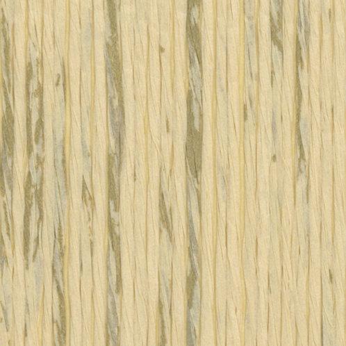 W616-18   ZEBRA PAPER WAVE GINGER