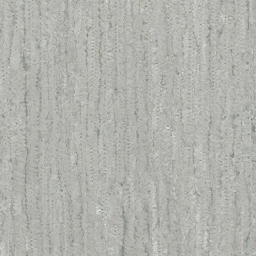 CY522-07   CHENILLE YARN SEAWEED GREEN