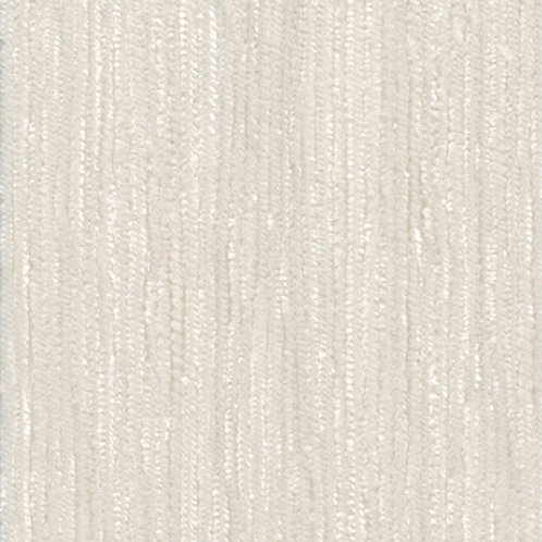 CY521-01   CHENILLE YARN GREY TREMELLA