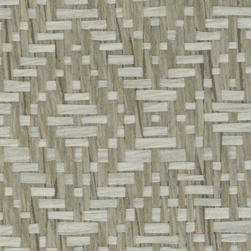 W626-13   DIAMOND WAVE SEA GREEN