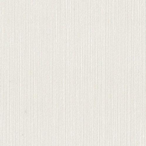 CY512-01   WHITE