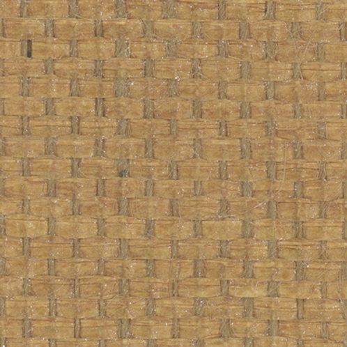 W615-12   WOVEN PATTAN YELLOW SAND