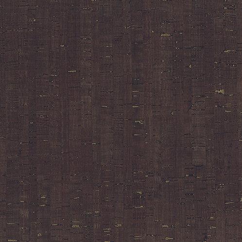 G0154NQ8292 Deep Taupe