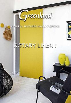 ROTARY LINEN I.jpg