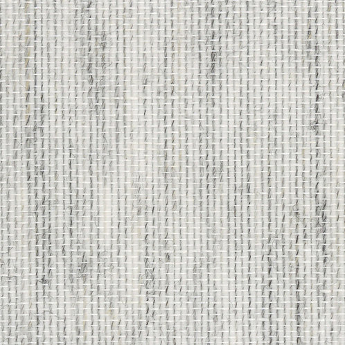 MS830-01   GREYISH WHITE