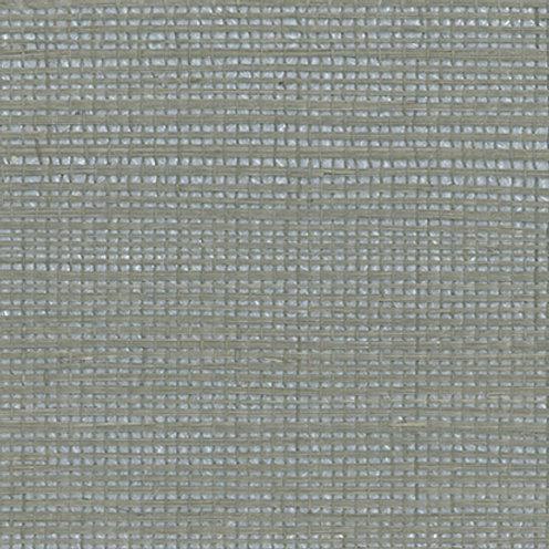 GL450-06   SILVER