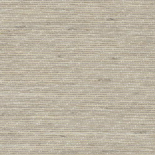 96218   JACQUARD WEAVE PALM BEACH