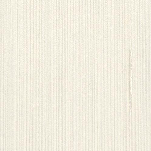 CY513-01   WHITE SATIN