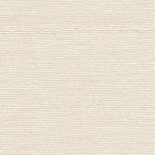 G0115TF3345 BUFF WHITE