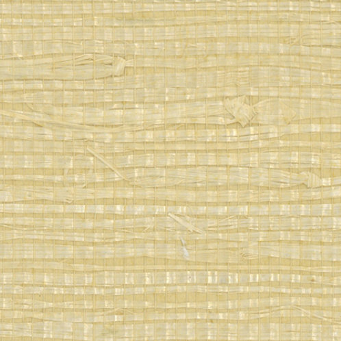 GT170-47   HAND WEAVING PURE SAND