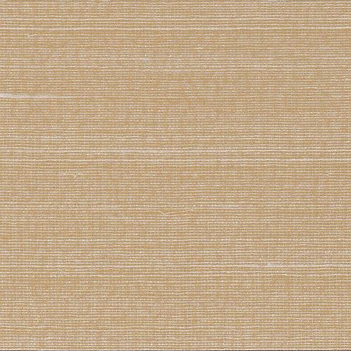 SK330-54   GOLDEN ROSE