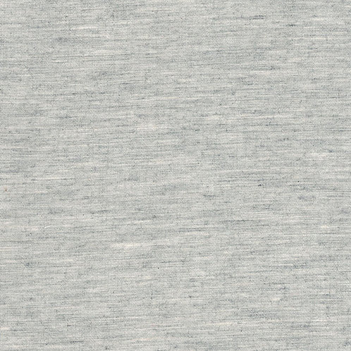 G0156TF1800 Frost Gray