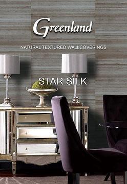 STAR SILK.jpg