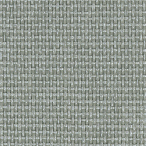 W610-12   JAPANESE PAPER WEAVE NEPTURN NAVY