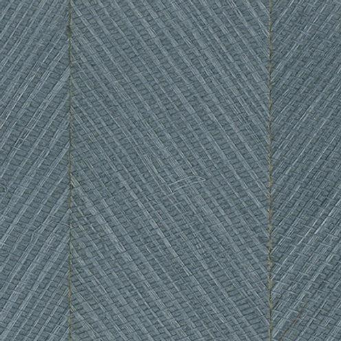 GL460-07   NAVY BLUE