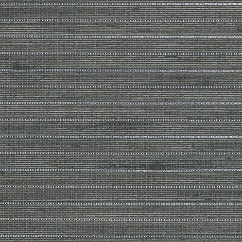 SP300-03   FOIL PRINT BLACK