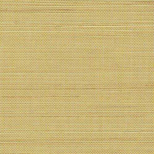 G0142NA6004 Soybean