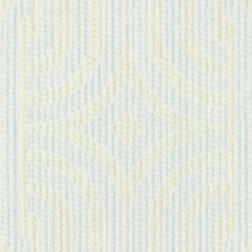 PTA460-01   POWDER BLUE