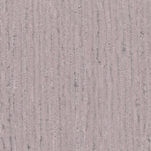CY522-06   CHENILLE YARN PINK BLOOM